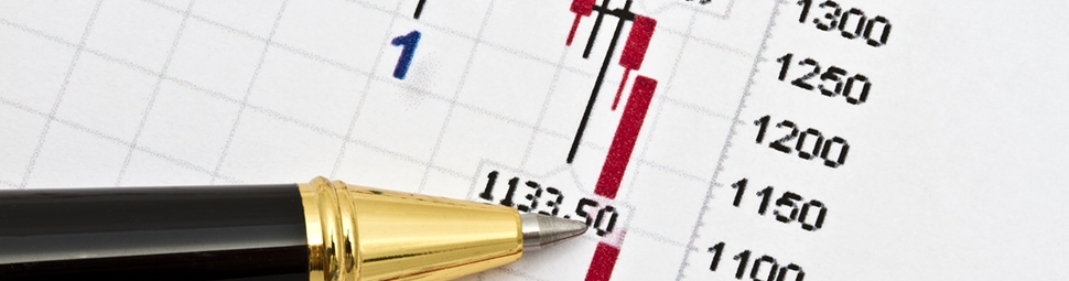 Znajomość najlepszych praktyk rynkowych